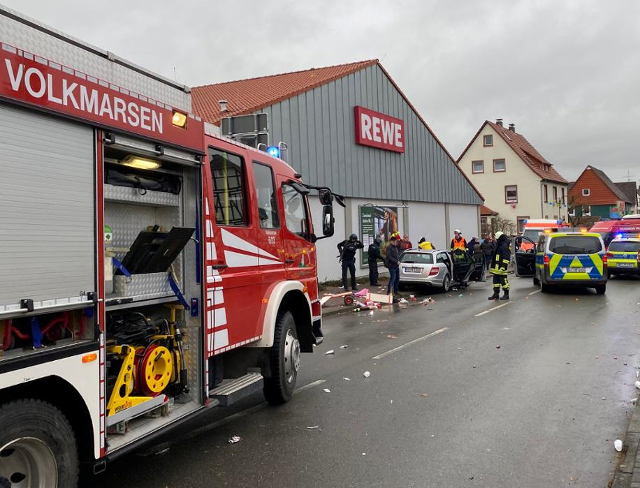 Image result for car accident in germany 2020