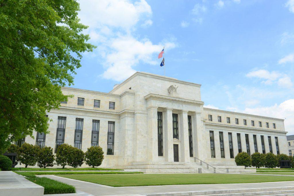 fed economic report