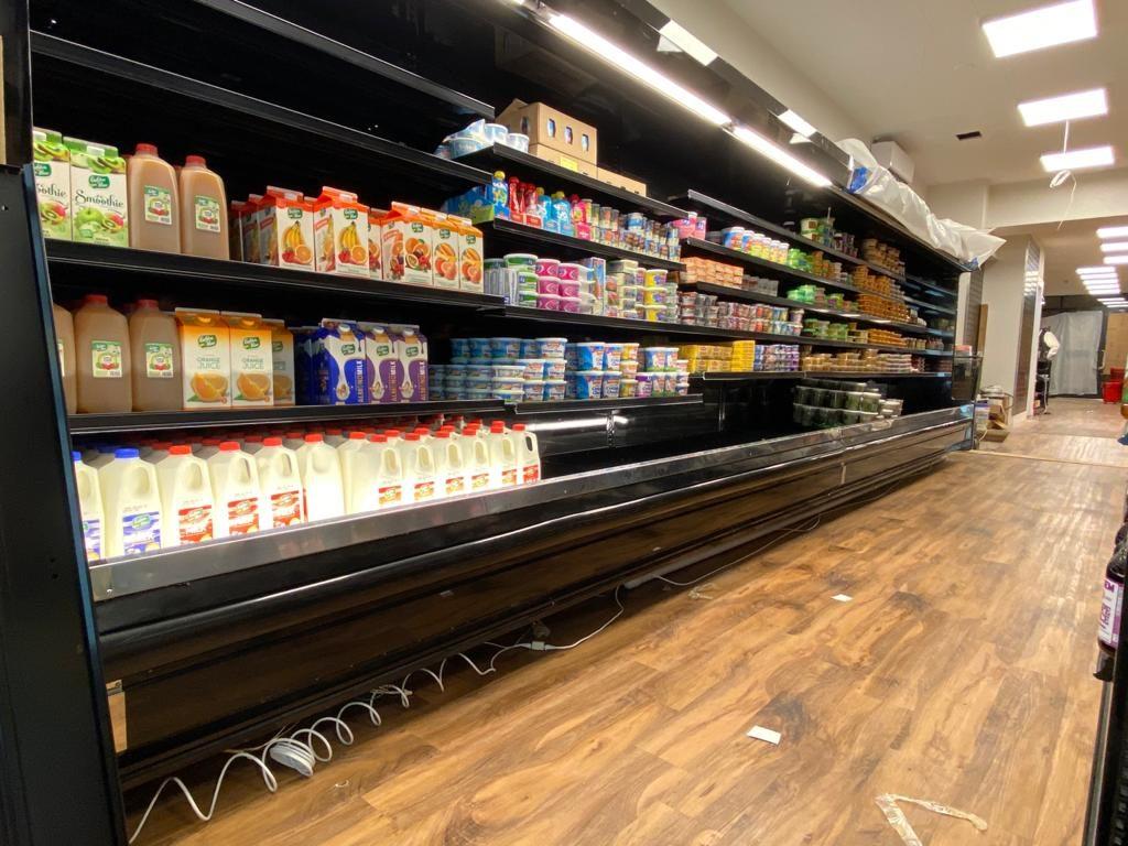 jersey city kosher supermarket