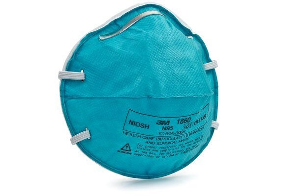 op surgical mask
