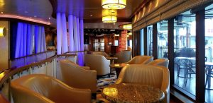 coronavirus cruise ship california