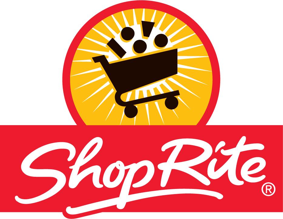 shop rite coronavirus