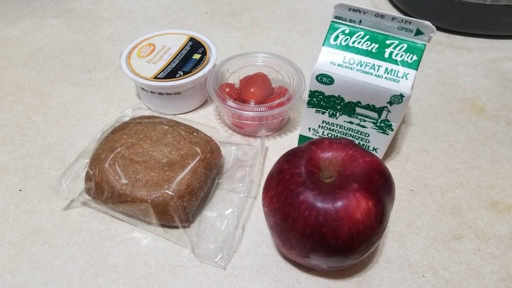 new york city kosher meals