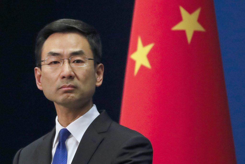 coronavirus china lawsuit