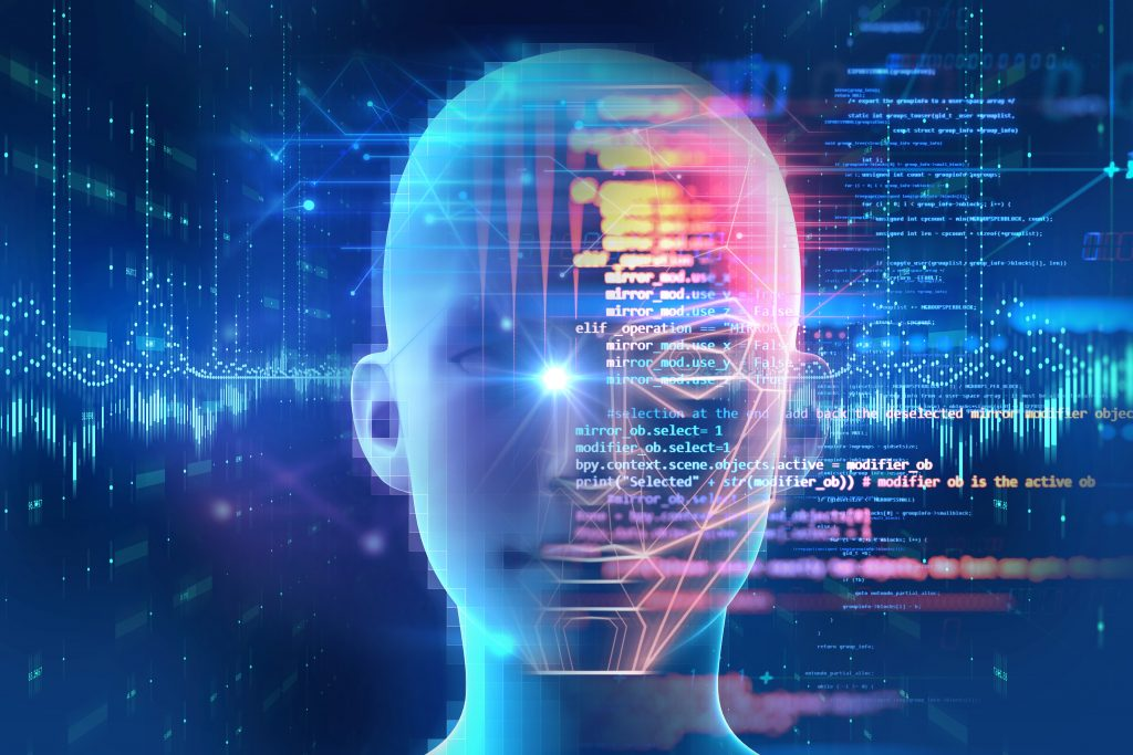ibm facial recognition
