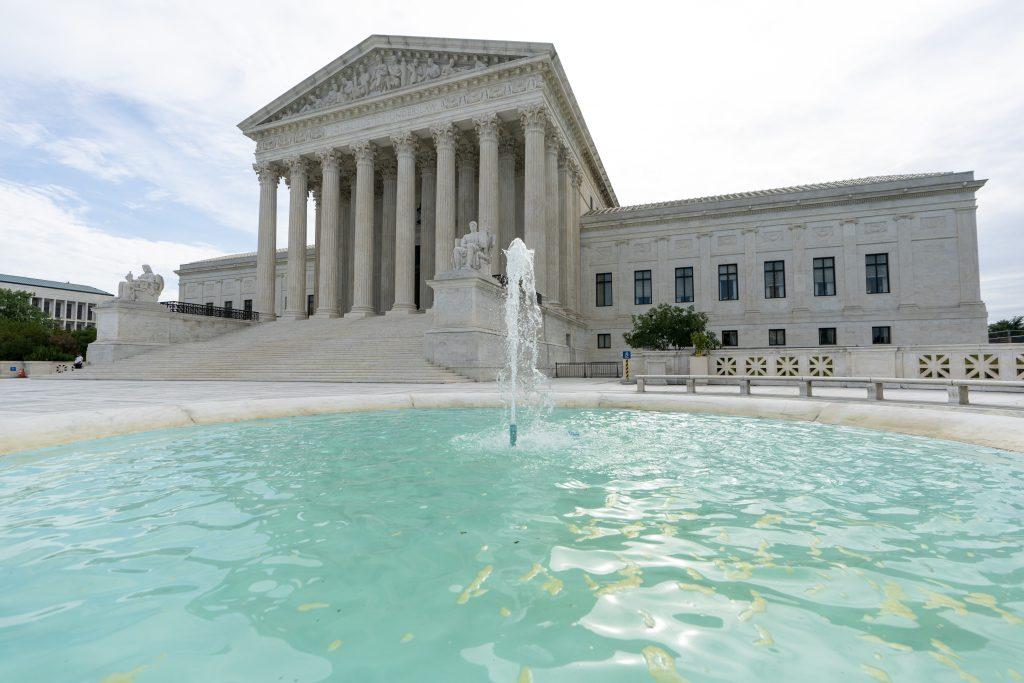 supreme court school vouchers