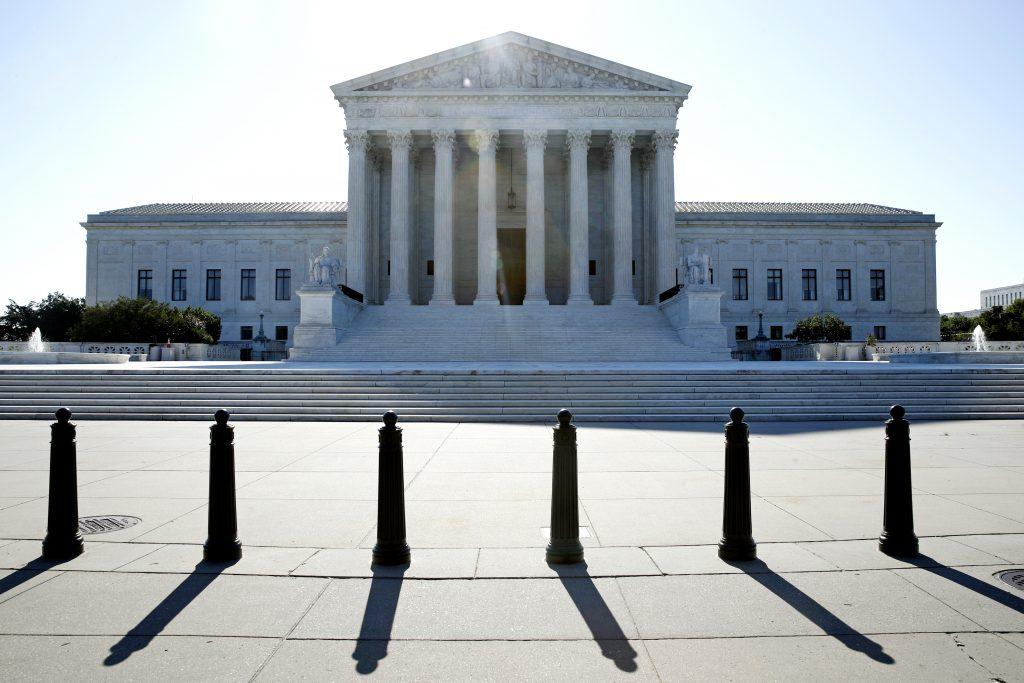 supreme court cfpb