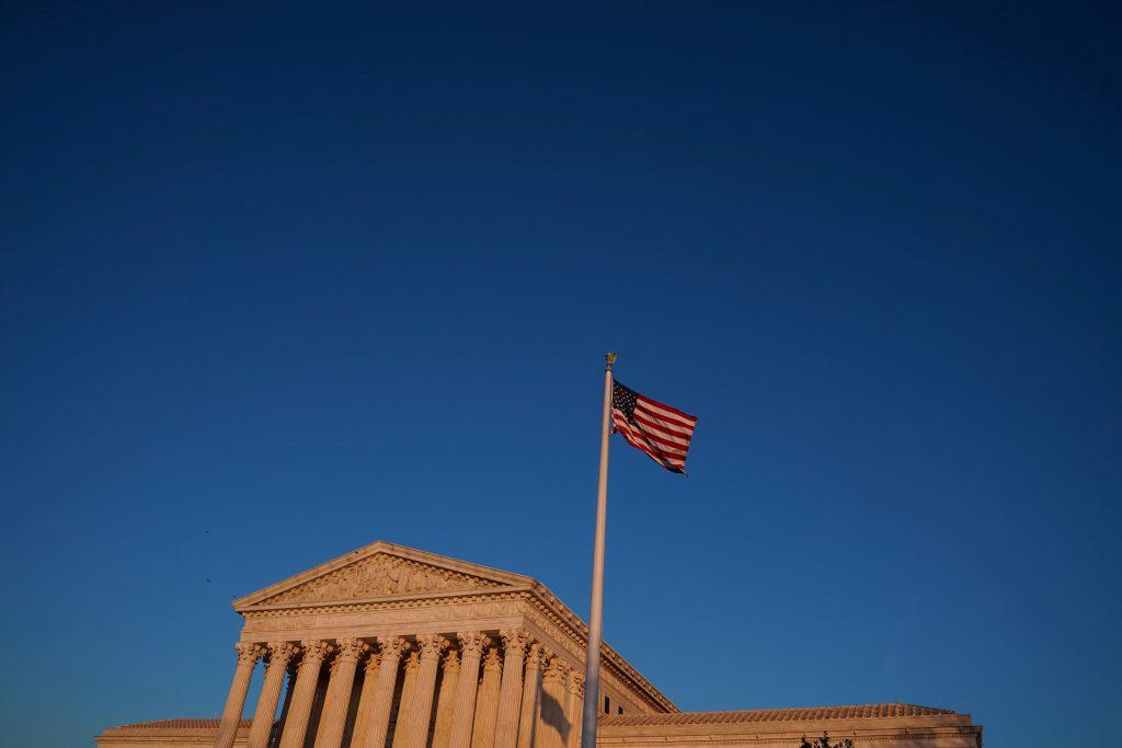 supreme court florida felons voting