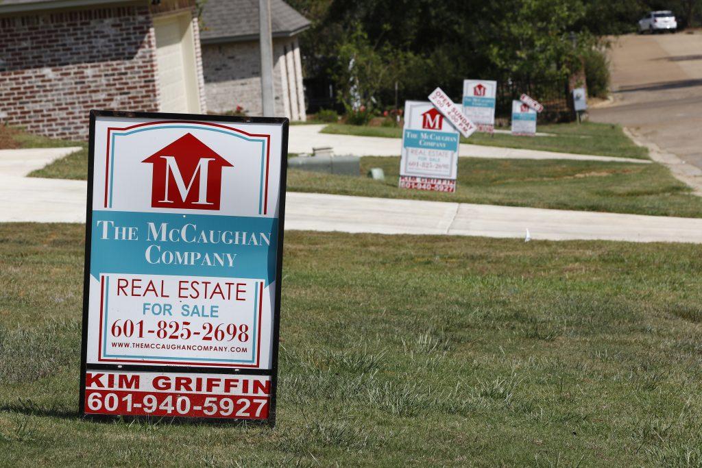 mortgage rates below 3%