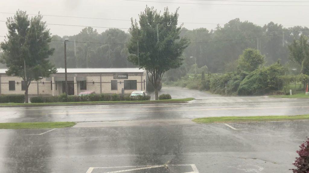 hurricane isaias - photo #31