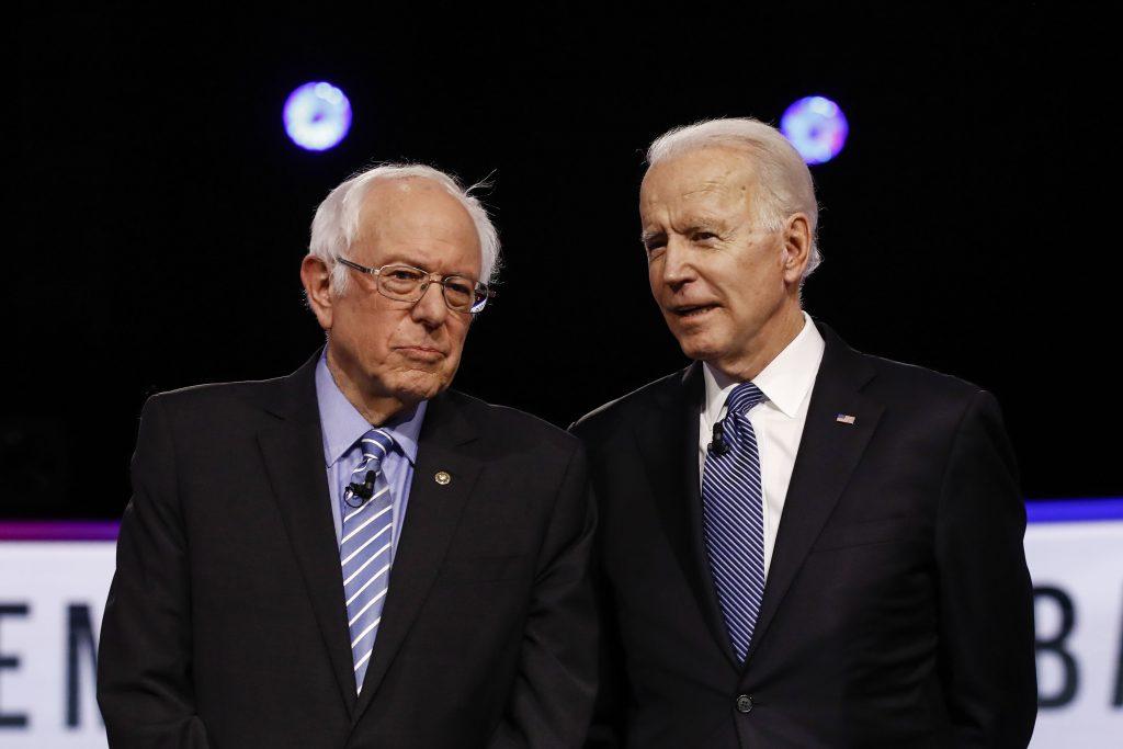 democratic convention biden kasich