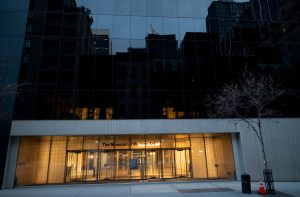New York City Museums Reopening August 24
