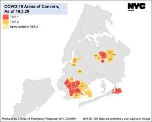 new york covid outbreak