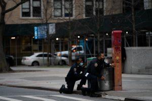 nyc killings 2020