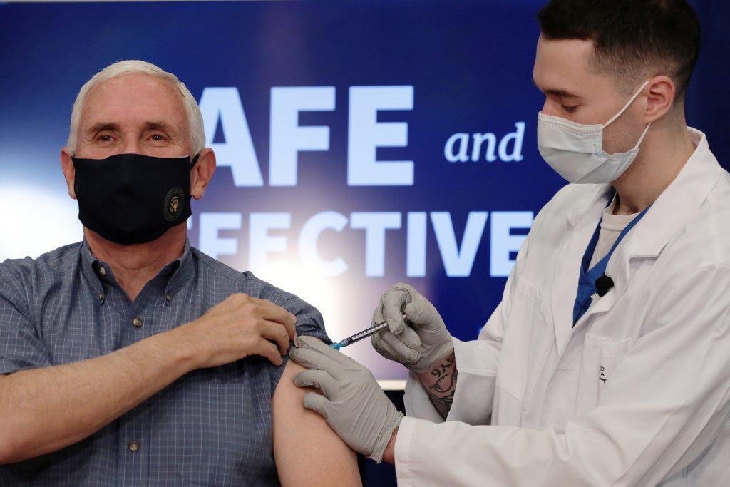 moderna vaccine approval