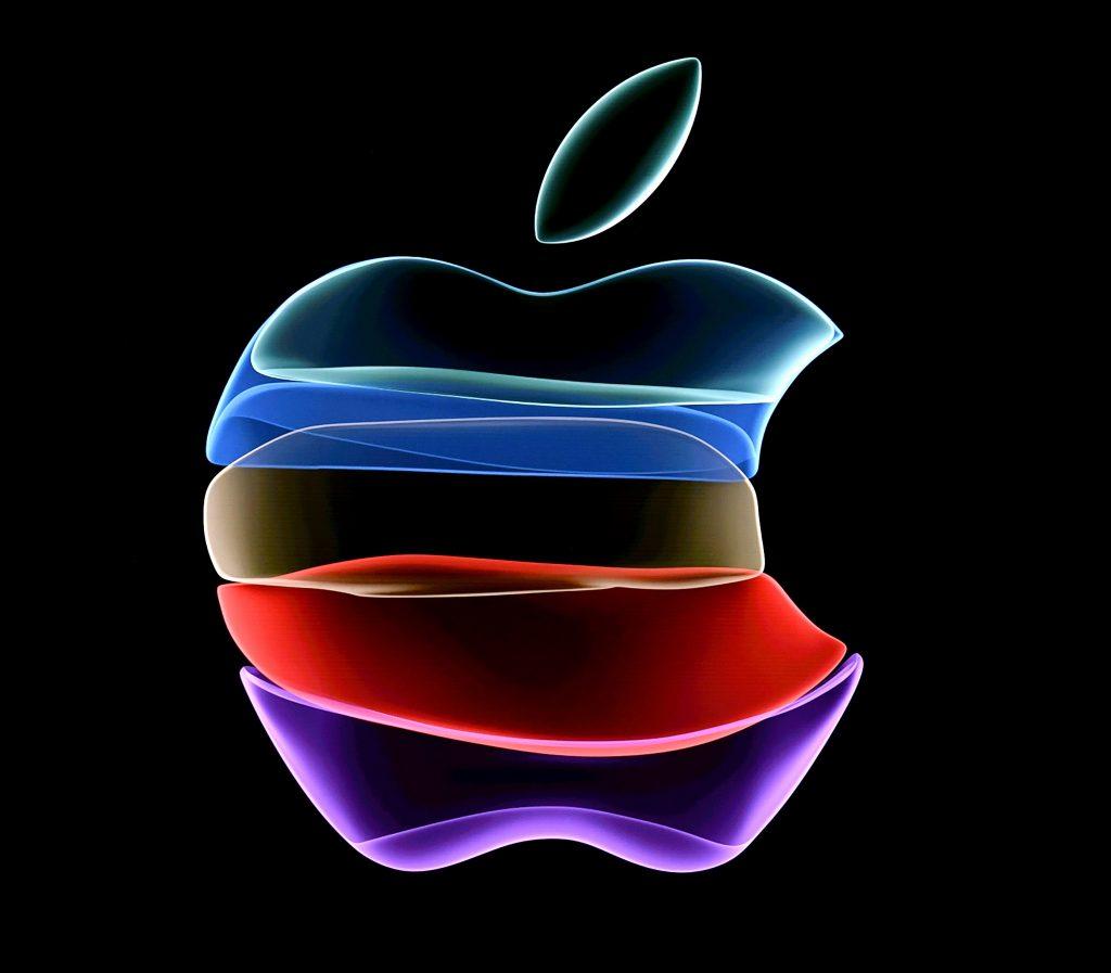 mac chips