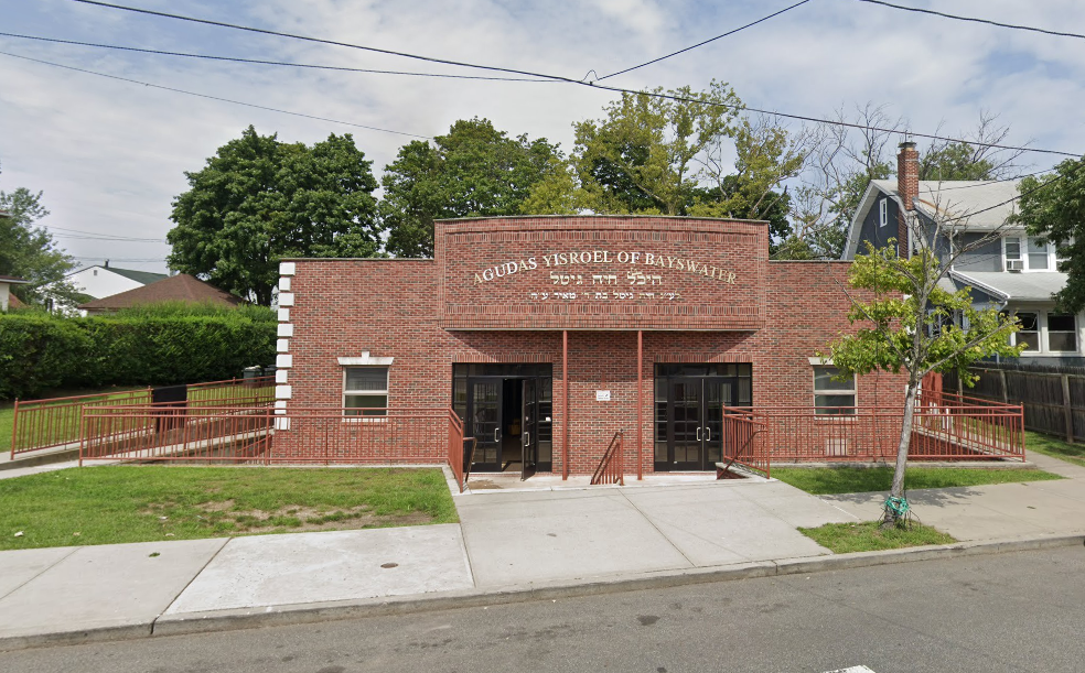 2nd circuit cuomo houses of worship