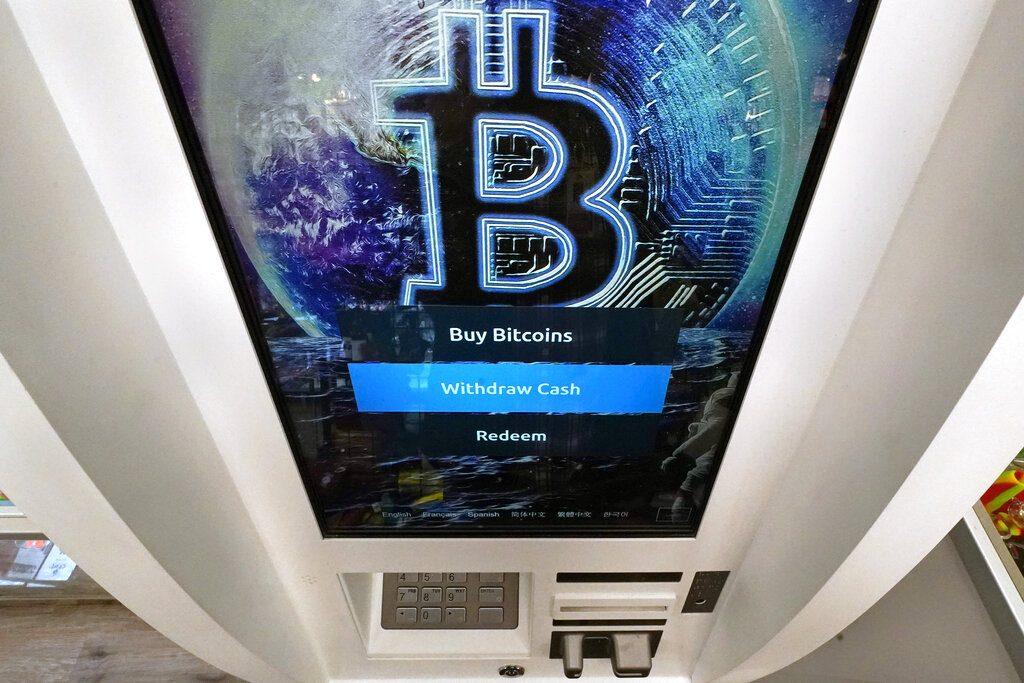 7000 bitcoin)