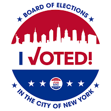 31st council special election