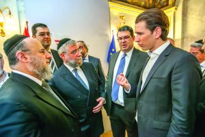 interview sebastian kurz