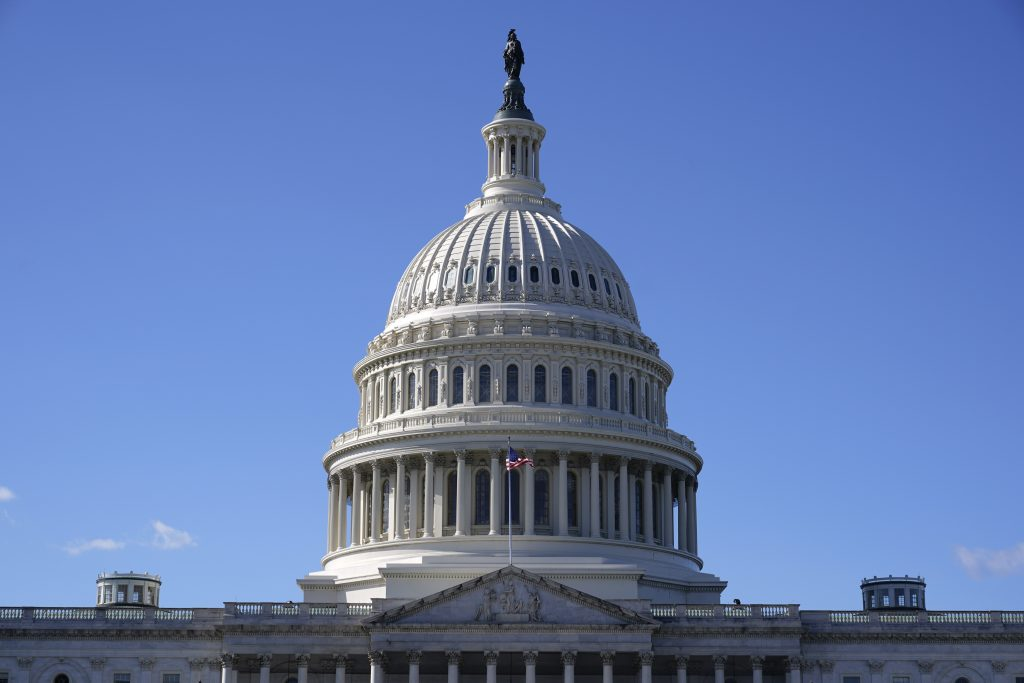 house passes covid relief bill