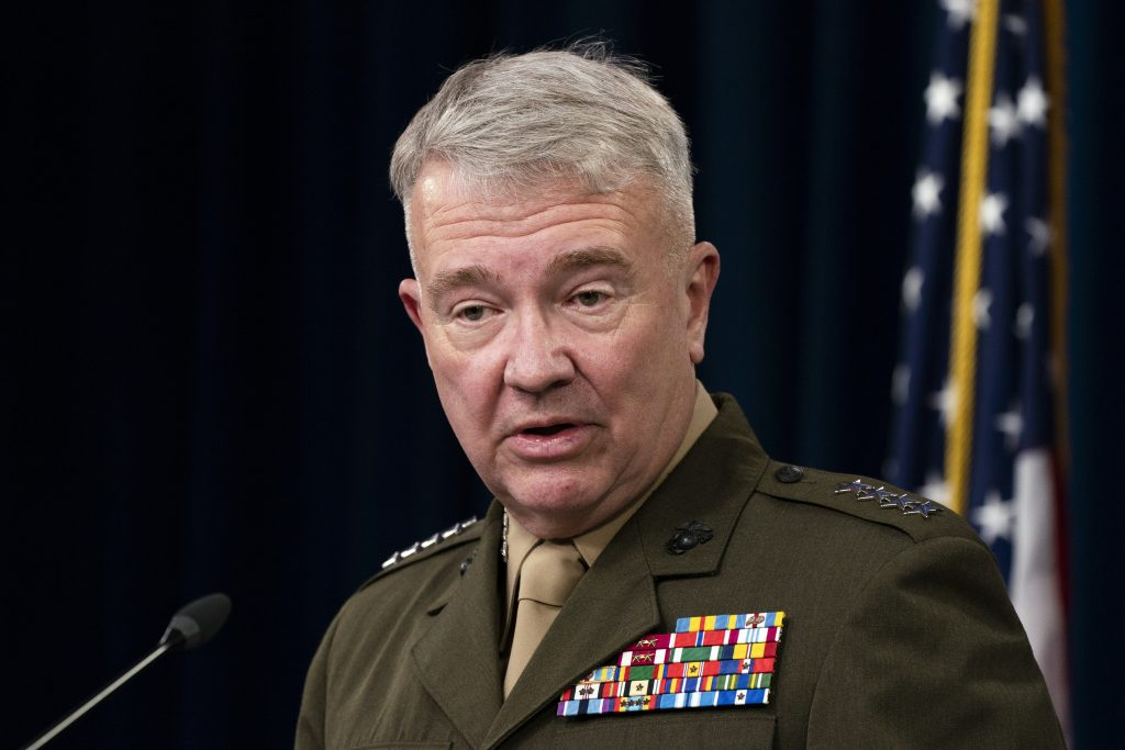 u.s. troops afghanistan