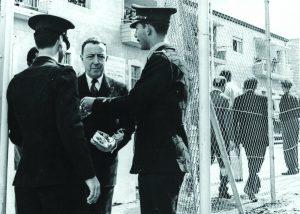 eichmann trial