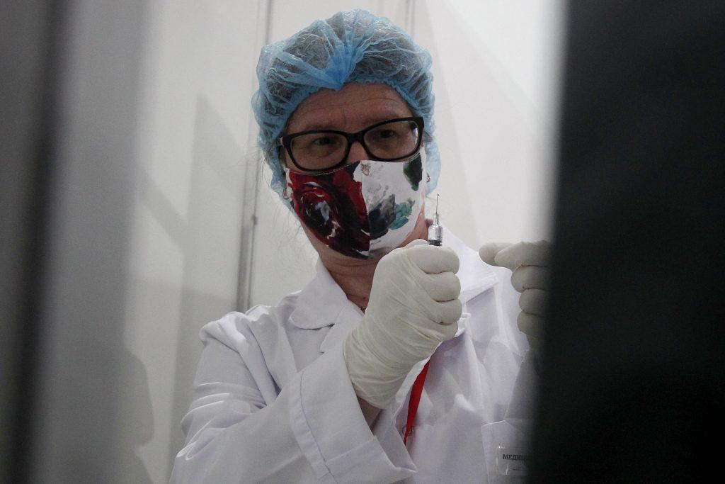 chinese covid vaccine