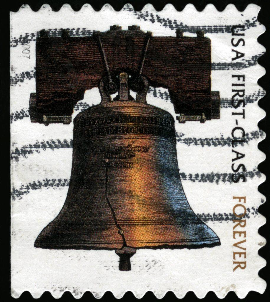 stamp price